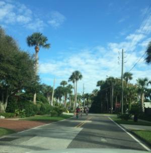 Cape Canaveral Florida Private Detectives