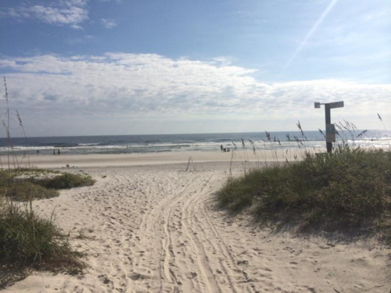 Flagler Beach Florida Private Detectives