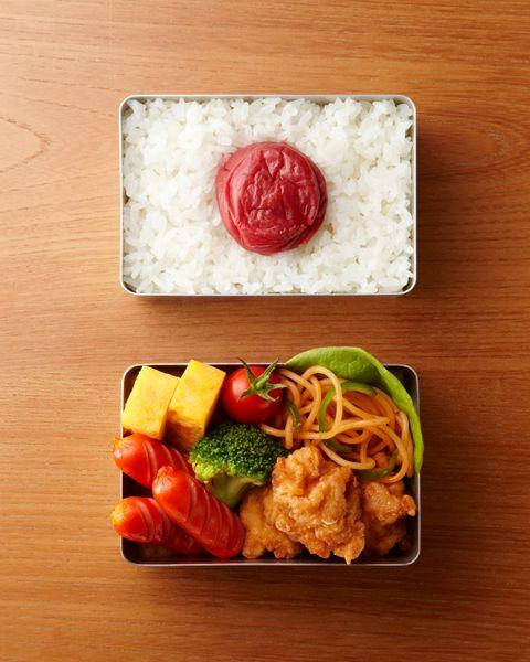http://www.nakagawa-masashichi.jp/Form/Product/ProductDetail.aspx?shop=&pid=1499-0035-200&vid=&bid=dainipponichi&cat=&swrd=