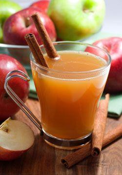 http://www.thankgodimnatural.com/recipe-fall-detox-tea/