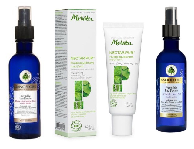 OrganicBeautyproducts