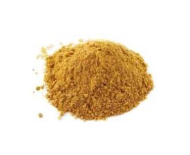 http://www.nuts.com/cookingbaking/powders/camu-camu.html