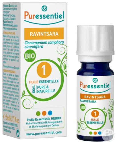 puressentiel-expert-ravintsara-bio-huile-essentielle-5ml.jpg