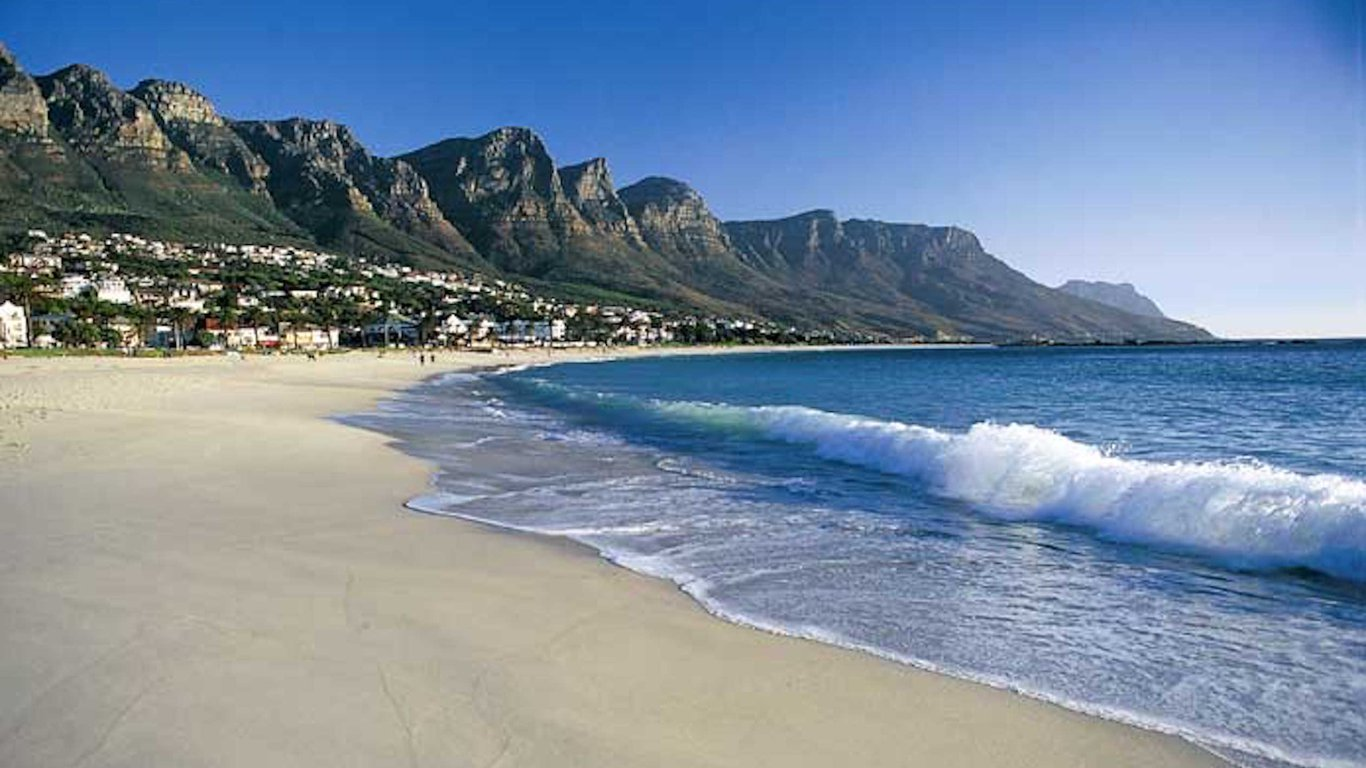 camps-bay-beach.jpg.1366x768_q85_crop_upscale.jpg