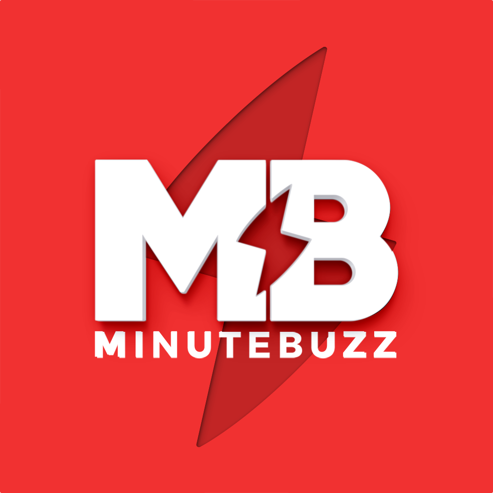 minute buzz.png
