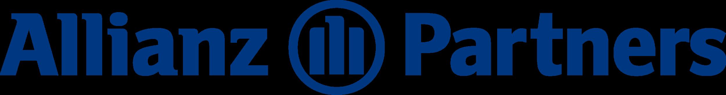 Allianz_Partners_RGB.png