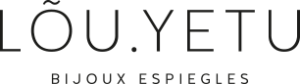 lou-yetu-logo-300x84.png
