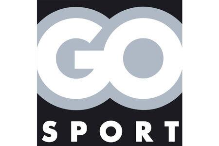 logo gosport.jpg