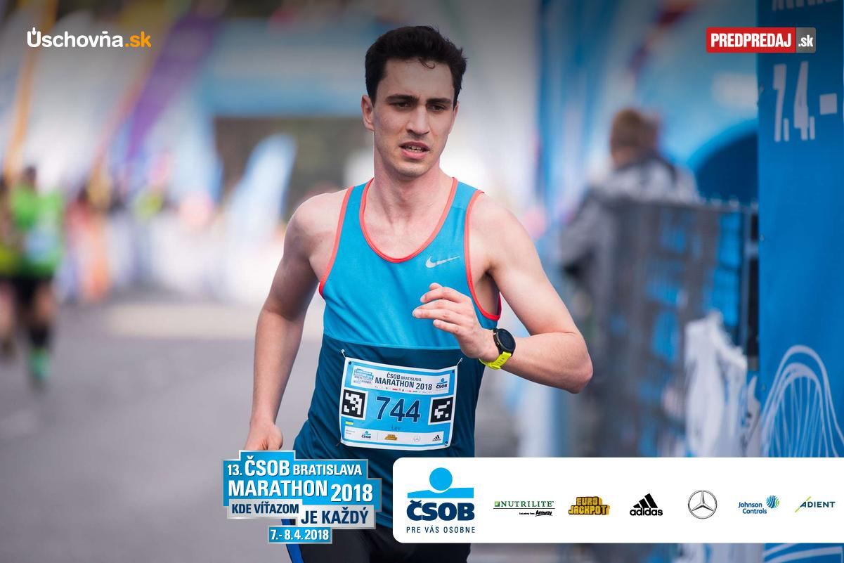 DRGOŇ_maraton01-173.jpg