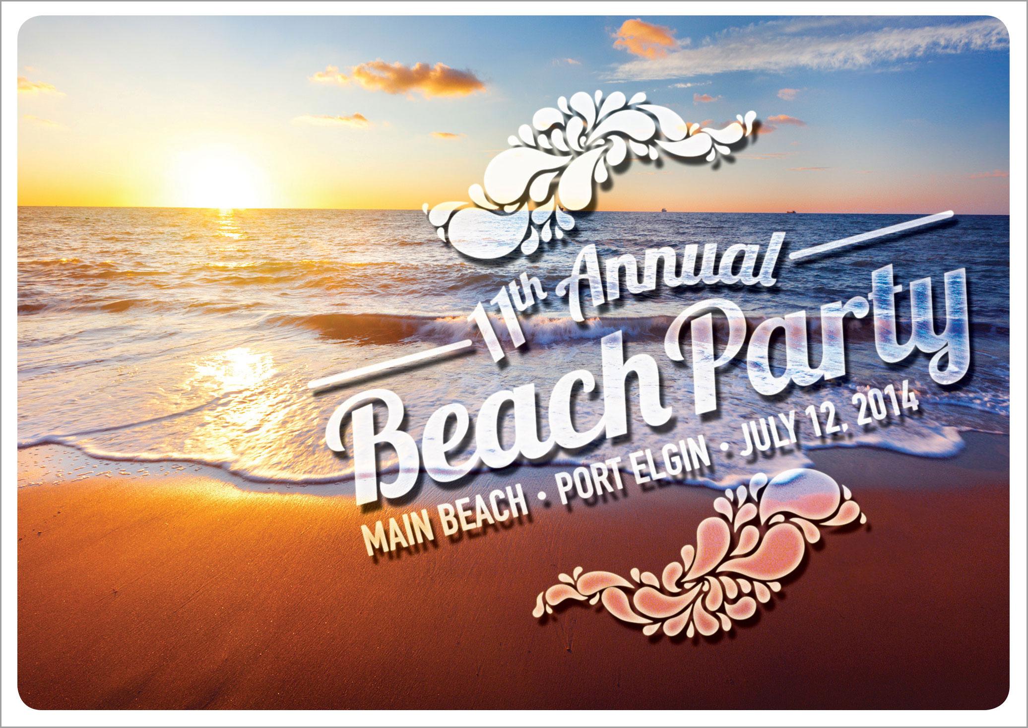 BeachParty2
