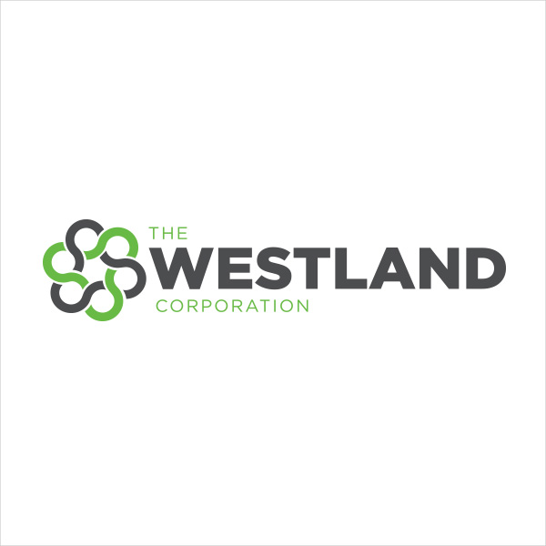 Westland1.jpg