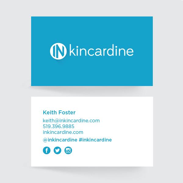 InKincardine1