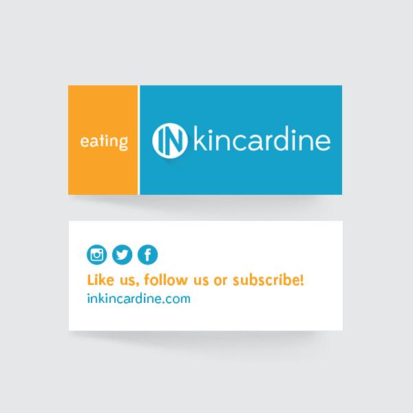 InKincardine2