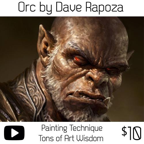 Orc Dave Rapoze.png