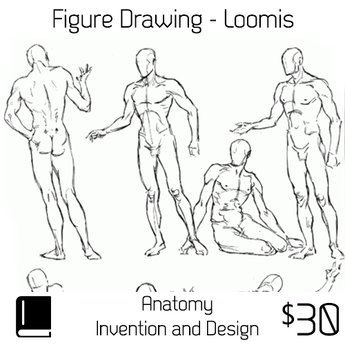 Figure Drawing Michael Hampton.png