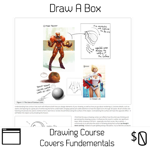 Drawabox.png