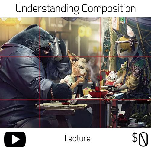 Understanding Composition.png