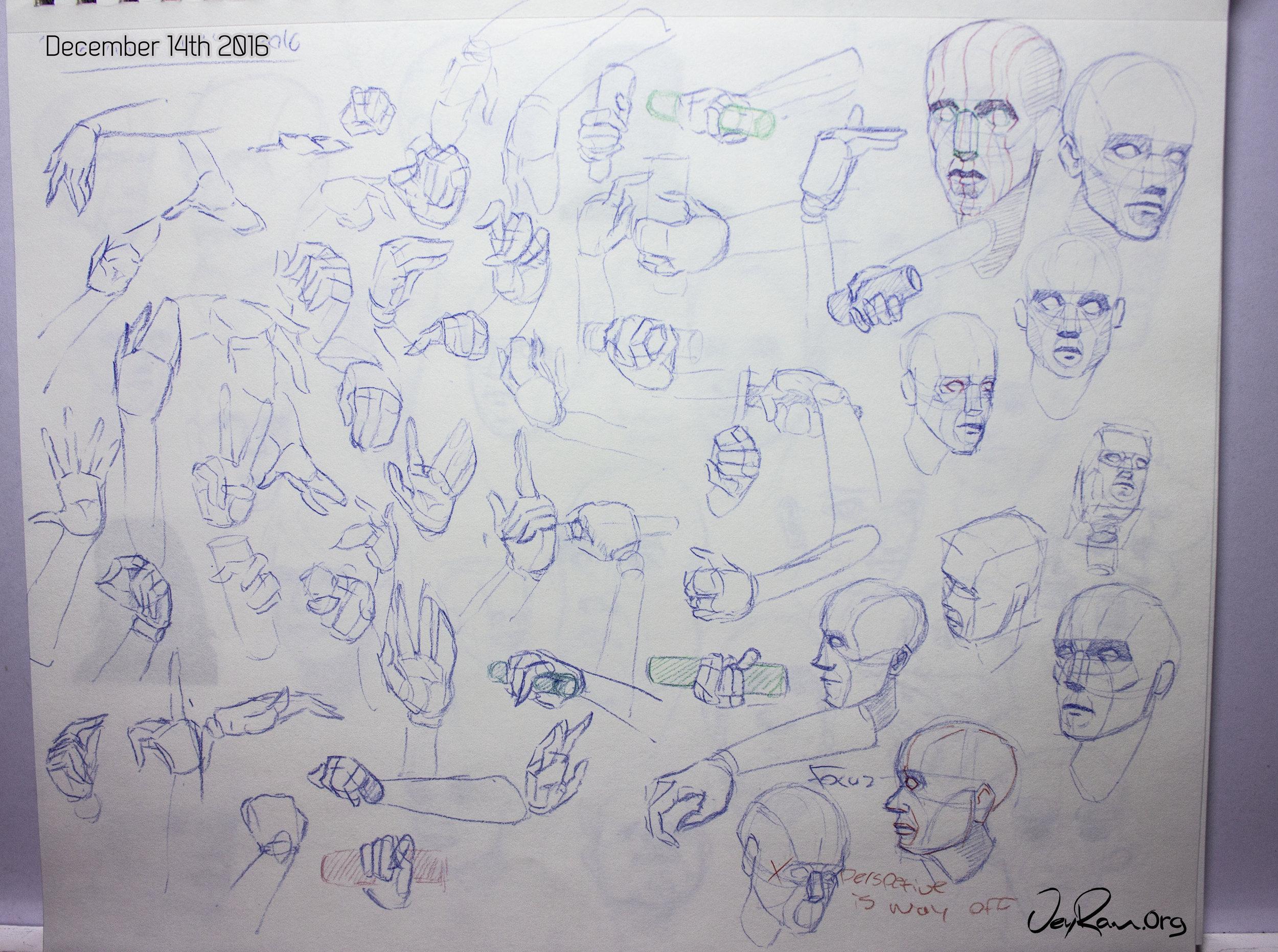 16-12-14 2.jpg
