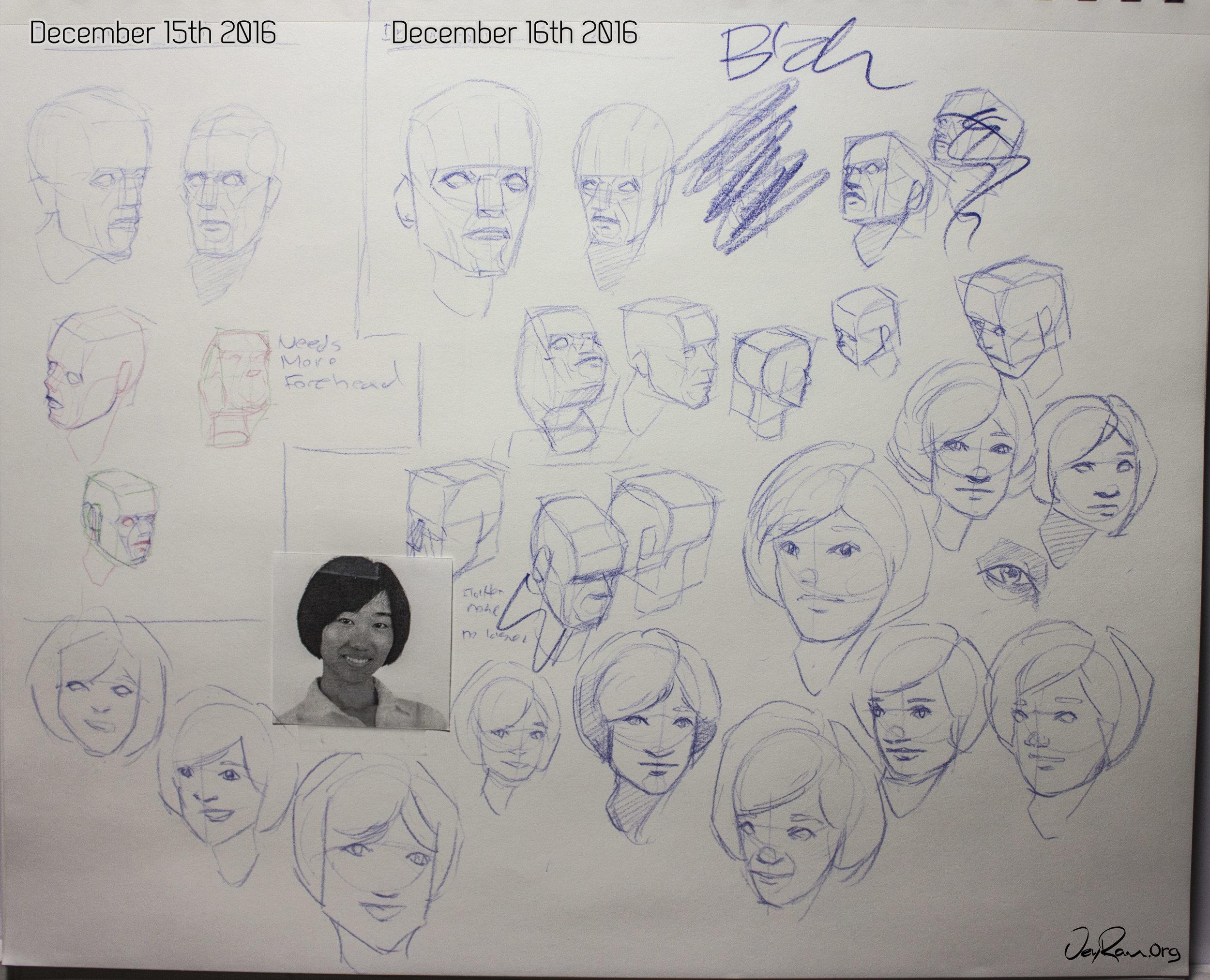 16-12-16 1.jpg