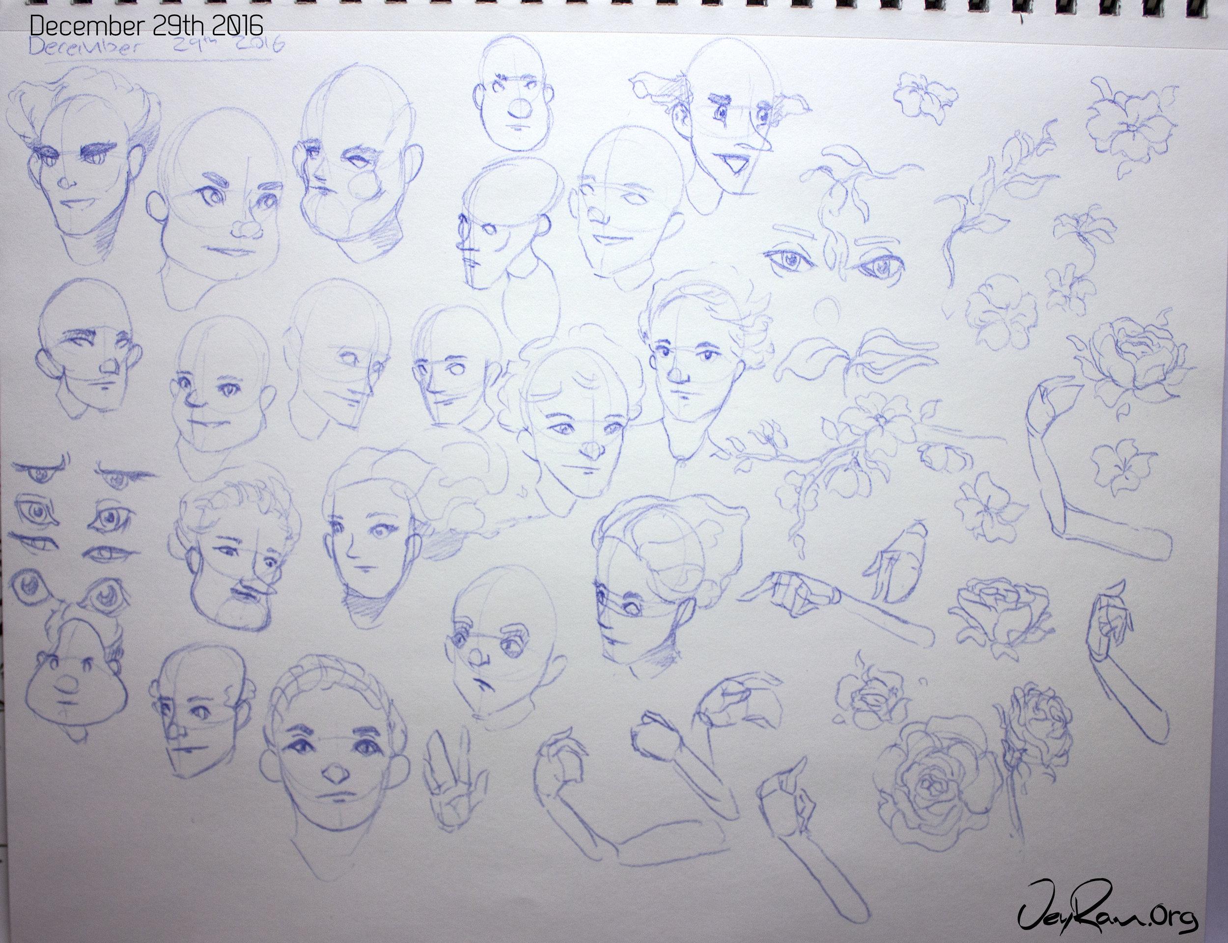 16-12-29 3.jpg