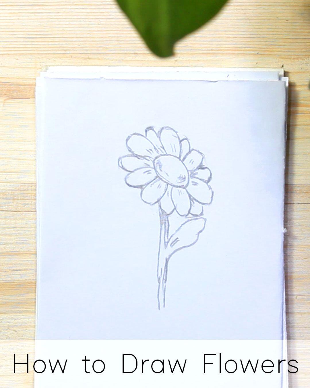 Flower-Icon.jpg