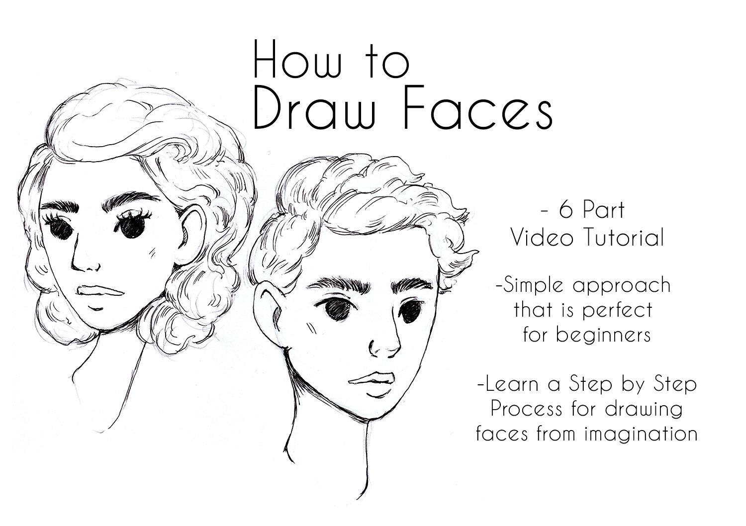 Home-Page---How-To-Draw-Faces.jpg