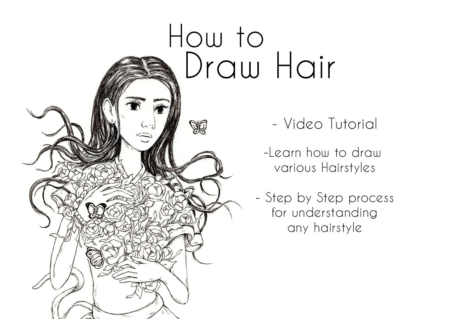 Home-Page---How-To-Hair2.jpg