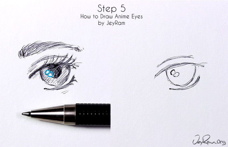 It's just a photo of Free Printable Eyebrow Stencils Pdf with curved