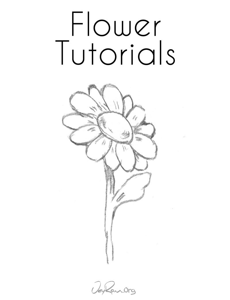 How To Draw Tutorials For Beginners With Step By Step Pdf Worksheets Jeyram Art