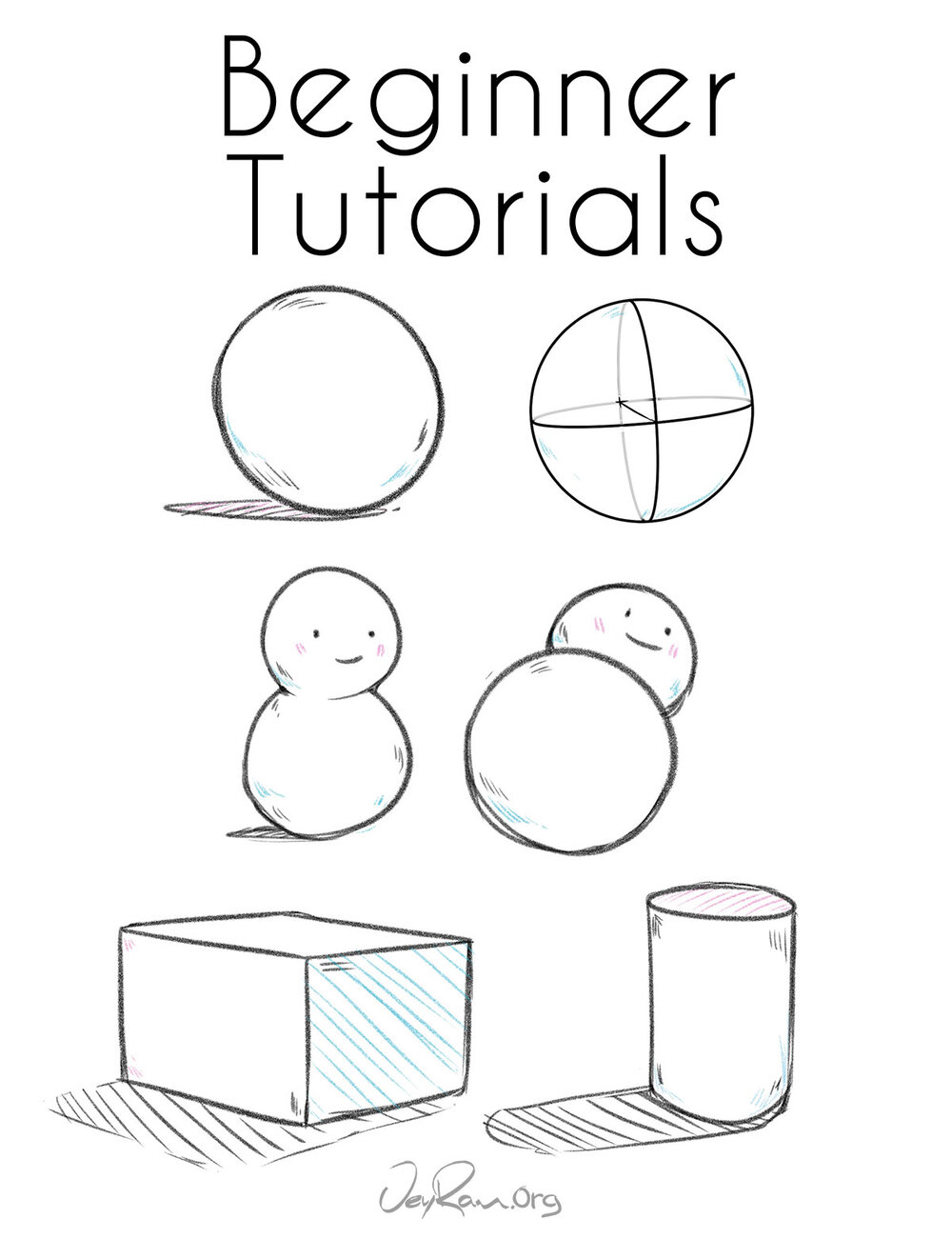 How To Draw Tutorials For Beginners With Step By Step Pdf Worksheets Jeyram Spiritual Art