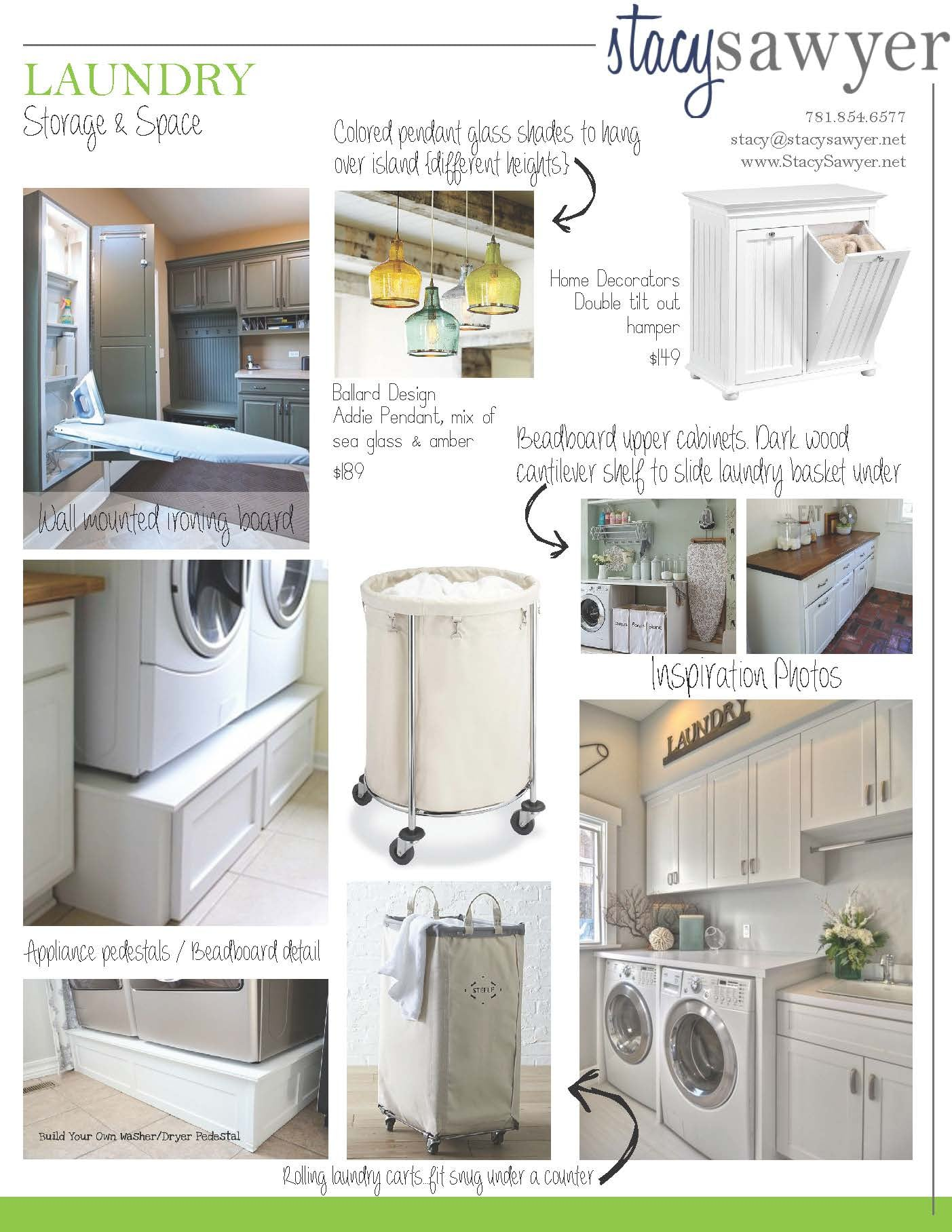 Notes & Laundry Design Boards_Page_3.jpg