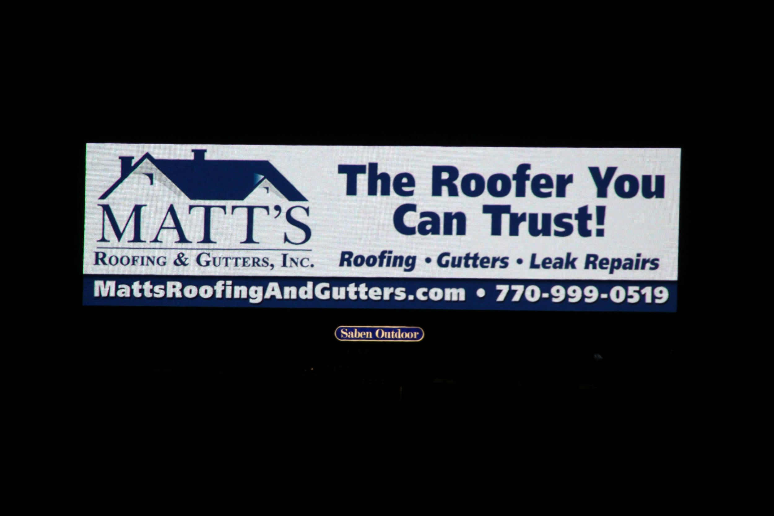 digitalmatt'sroofing12-14.jpg