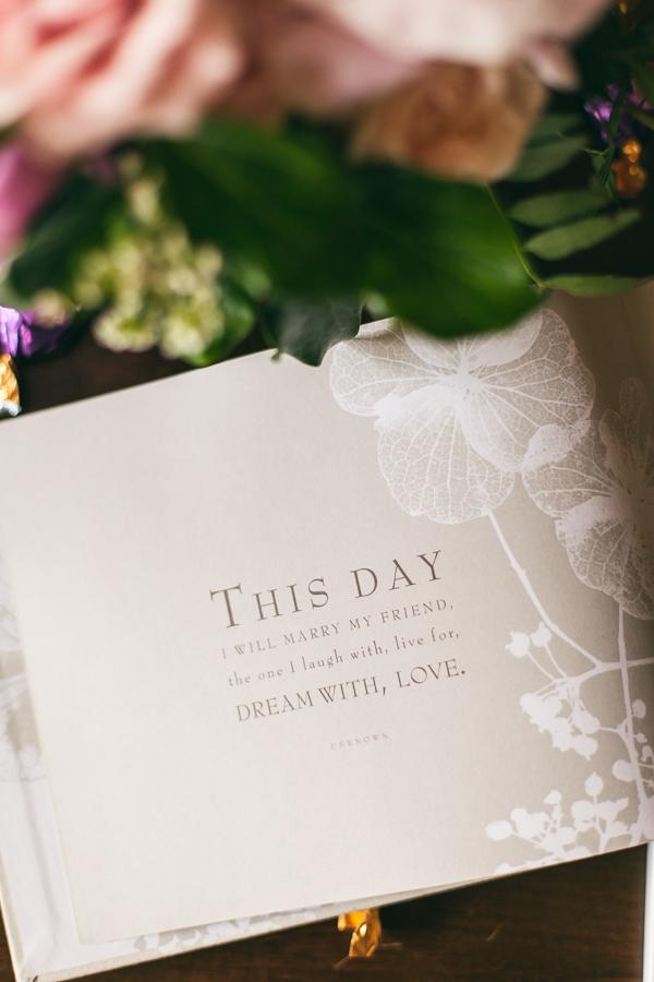 Emily-Matthew-Bakehouse NYC-Wedding-Photography-2.jpg