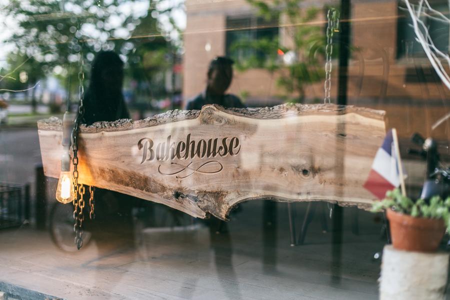 Emily-Matthew-Bakehouse NYC-Wedding-Photography-1.jpg