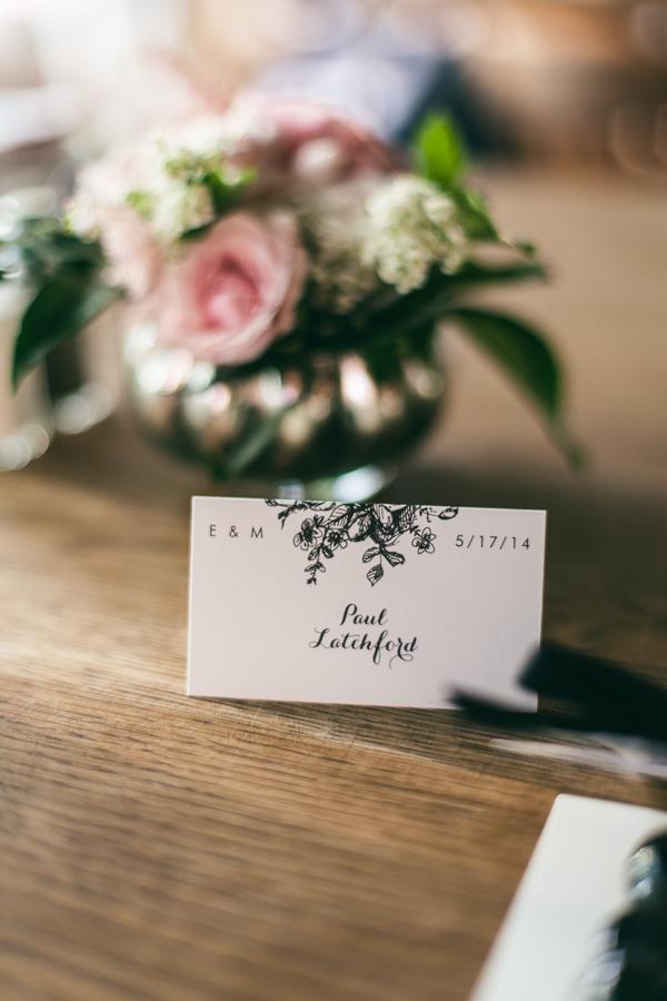 Emily-Matthew-Bakehouse NYC-Wedding-Photography-6.jpg