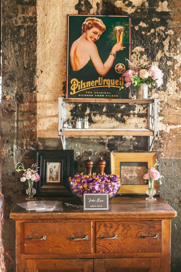 Emily-Matthew-Bakehouse NYC-Wedding-Photography-7.jpg