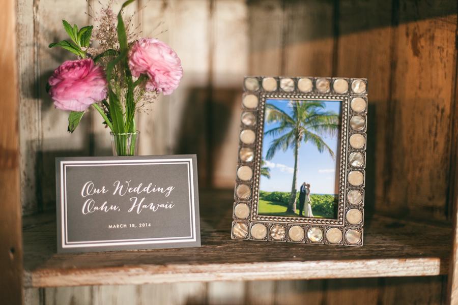 Emily-Matthew-Bakehouse NYC-Wedding-Photography-8.jpg