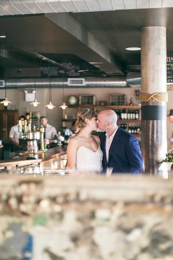 Emily-Matthew-Bakehouse NYC-Wedding-Photography-10.jpg