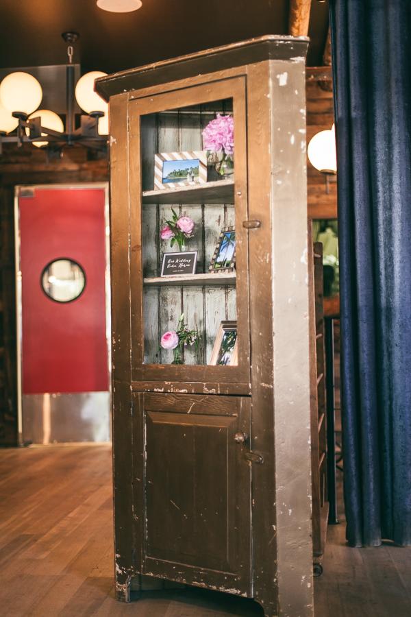 Emily-Matthew-Bakehouse NYC-Wedding-Photography-9.jpg