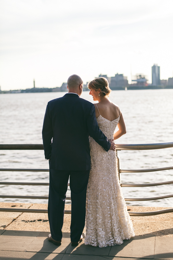 Emily-Matthew-Bakehouse NYC-Wedding-Photography-12.jpg