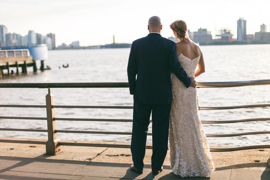 Emily-Matthew-Bakehouse NYC-Wedding-Photography-13.jpg