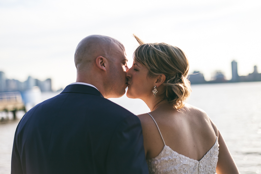 Emily-Matthew-Bakehouse NYC-Wedding-Photography-15.jpg