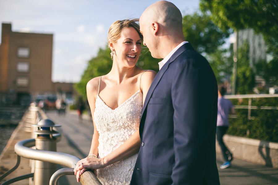 Emily-Matthew-Bakehouse NYC-Wedding-Photography-16.jpg