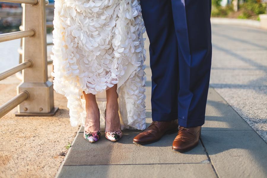 Emily-Matthew-Bakehouse NYC-Wedding-Photography-17.jpg