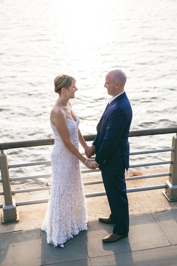 Emily-Matthew-Bakehouse NYC-Wedding-Photography-19.jpg
