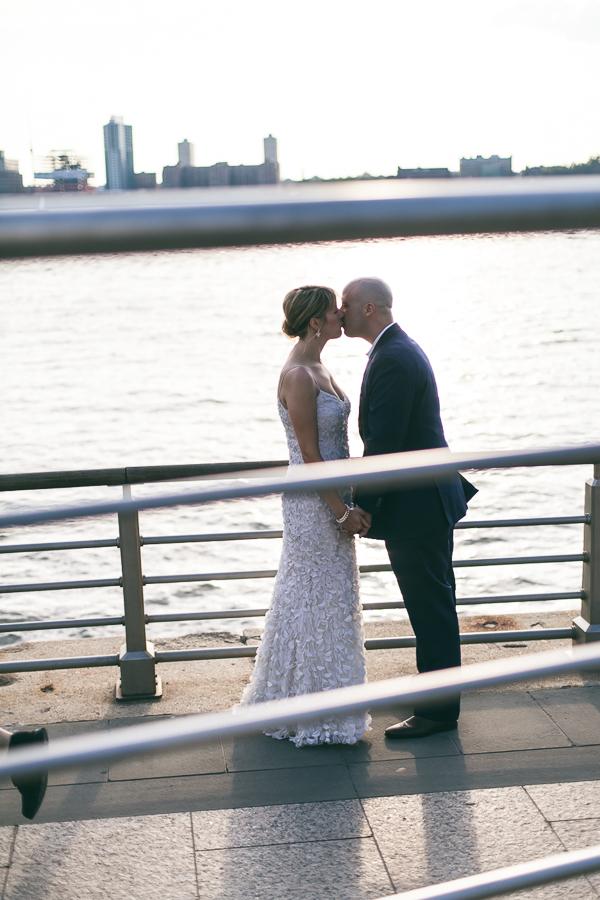 Emily-Matthew-Bakehouse NYC-Wedding-Photography-20.jpg
