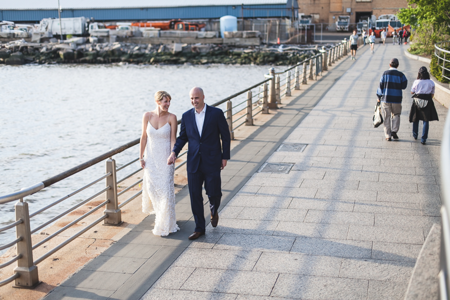 Emily-Matthew-Bakehouse NYC-Wedding-Photography-18.jpg