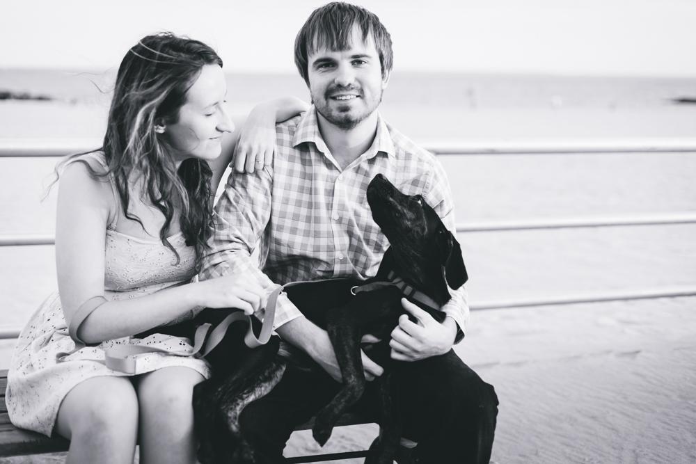 Coney-Island-Engagement-Photography-Elvira-Kalviste-5.jpg