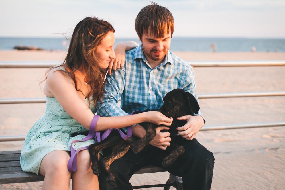 Coney-Island-Engagement-Photography-Elvira-Kalviste-6.jpg