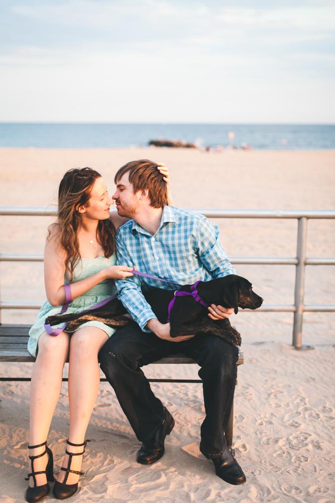 Coney-Island-Engagement-Photography-Elvira-Kalviste-8.jpg